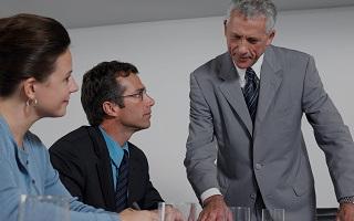 Contentieux Cautions Bancaires Loyer Depot Garantie